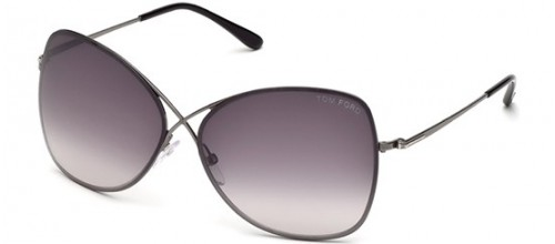 Tom Ford COLETTE FT 0250 08C