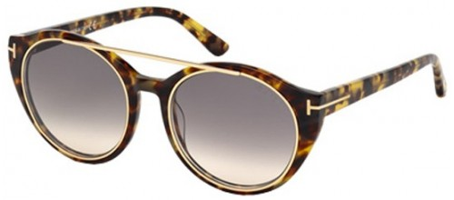Tom Ford JOAN FT 0383 56B E