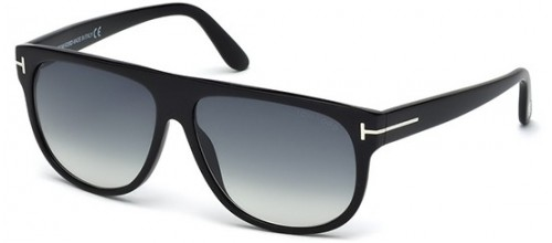 Tom Ford KRISTEN FT 0375 02N D