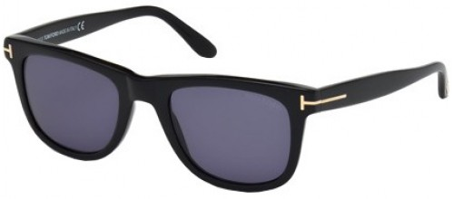 Tom Ford LEO FT 0336 01V