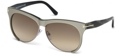 Tom Ford LEON FT 0365 38B A