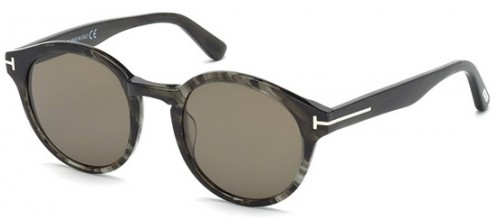 Tom Ford LUCHO FT 0400 20B S