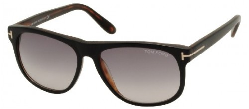 Tom Ford OLIVIER FT 0236 05B A