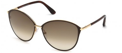 Tom Ford PENELOPE FT 0320 28F
