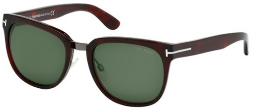Tom Ford ROCK FT 0290 52N B