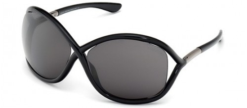 Tom Ford WHITNEY FT 0009 199 D