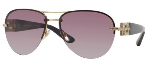 Versace BRIGHT CRYSTAL VE 2159B 1252/8H