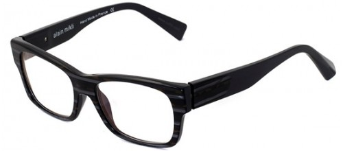 Alain Mikli ESSENTIELS 0A01320 B0AT
