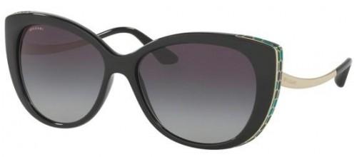 3bb322265a4 Bvlgari SERPENTI BV 8178 цвет 1117 7E - Солнцезащитные очки ...