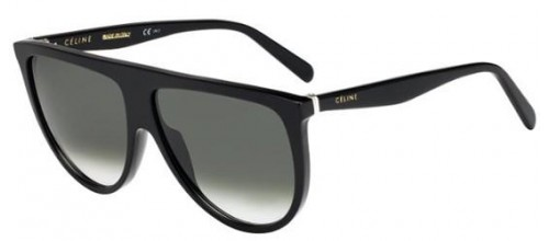 Céline  THIN SHADOW CL 41435/S 807/XM A