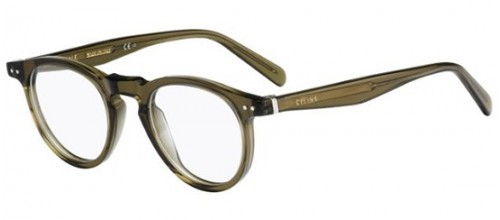 Céline  THIN CHRISTY CL 41405 X4N