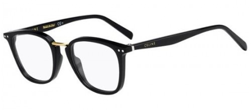 Céline  THIN LIAM CL 41419 807