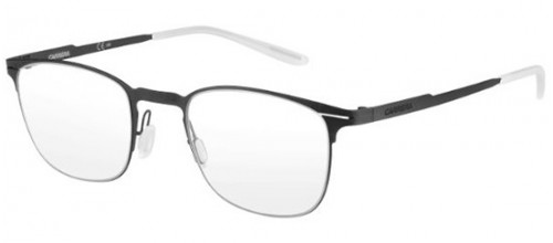 Carrera THE BEAM CA 6660 003