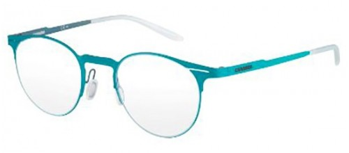 Carrera THE BOUND CA 6659 VBP