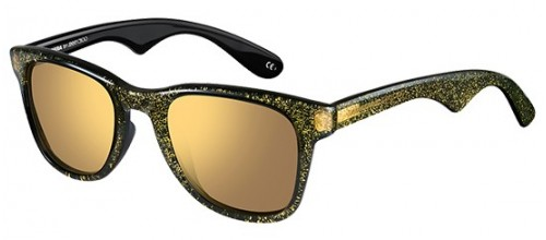 Carrera CARRERA 6000 BY JIMMY CHOO 3SU/VP