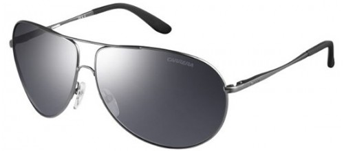 Carrera NEW GIPSY R80/T4 A