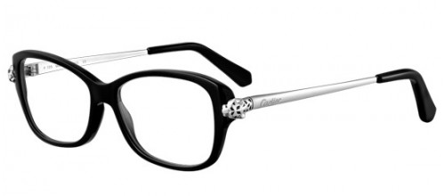 Cartier PANTHÈRE DE CARTIER EYE00023 EYE00023
