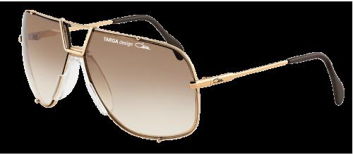 Солнцезащитные очки Cazal 902 цвет 097
