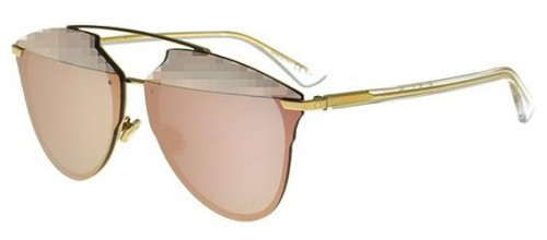 Christian Dior DIOR REFLECTED P PIXEL S5Z/RG A
