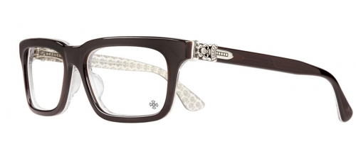 Chrome Hearts KITSHICKER II-A CWC