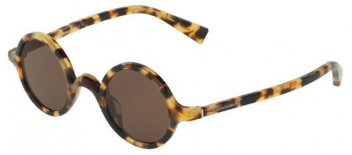 Dolce & Gabbana CAPSULE COLLECTION DG 4303 512/73 A