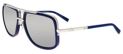 Dita MATCH-ONE LIMITED BLU-SLV