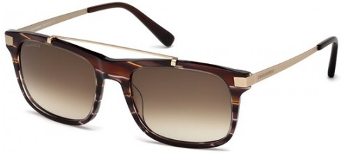 Dsquared2  JAMEY DQ 0218 50F R