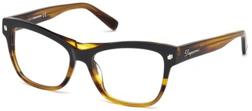 Dsquared2  DQ 5196 020 W