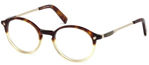 Dsquared2  DQ 5199 056 R