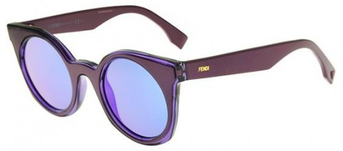 Fendi BE YOU FF 0196/S KEO/P6