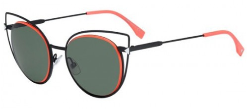 Fendi EYE COLOR FF 0176/S 003/DN