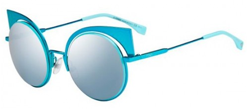 Fendi EYESHINE FF 0177/S W5I/T7