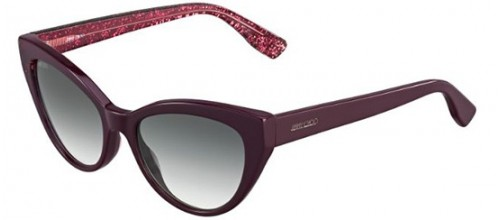 Jimmy Choo COSTY/S Q51/BB