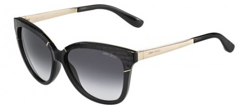 Jimmy Choo INES/S EQE/HD