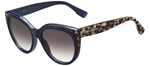 Jimmy Choo NICKY/S PVR/JS