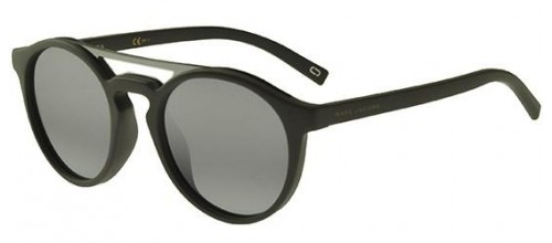 Marc Jacobs MARC 107/S DRD/GY A