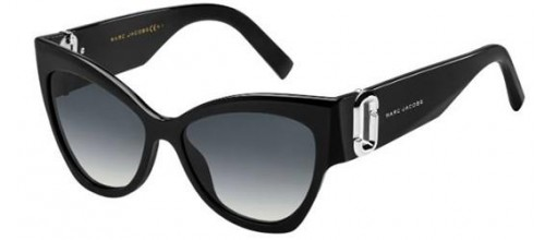 Marc Jacobs MARC 109/S 807/9O