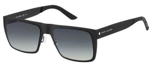Marc Jacobs MARC 55/S 003/HD