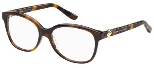 Marc by Marc Jacobs MMJ 559 05L