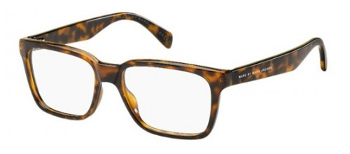 Marc by Marc Jacobs MMJ 592/N V08
