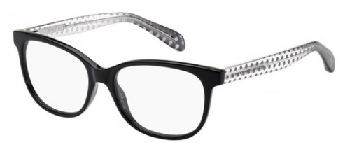 Marc by Marc Jacobs MMJ 601 6HX