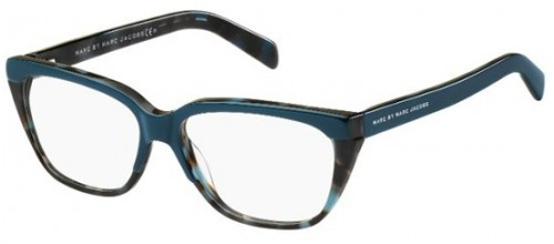 Marc by Marc Jacobs MMJ 646 LIC