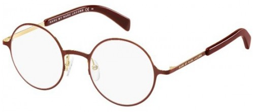 Marc by Marc Jacobs MMJ 648 LNK
