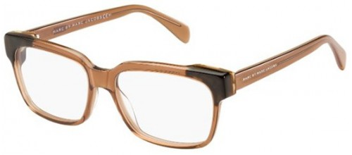 Marc by Marc Jacobs MMJ 651 LOF