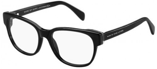 Marc by Marc Jacobs MMJ 652 LNW