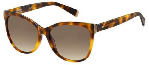 Max Mara MM THIN 05L/JD