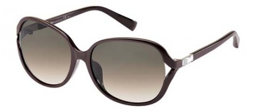 Max Mara MM 1188 II KS 3RU/K8