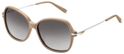 Max Mara MM BRIGHT II UIK/EU