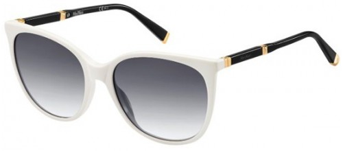 Max Mara MM DESIGN II 8OD/9C