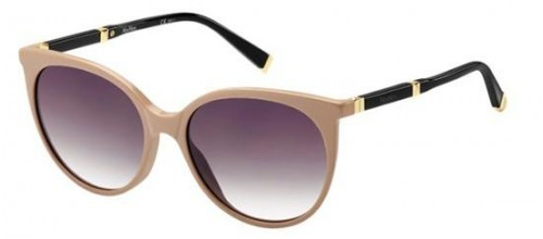 Max Mara MM DESIGN III UBZ/J8